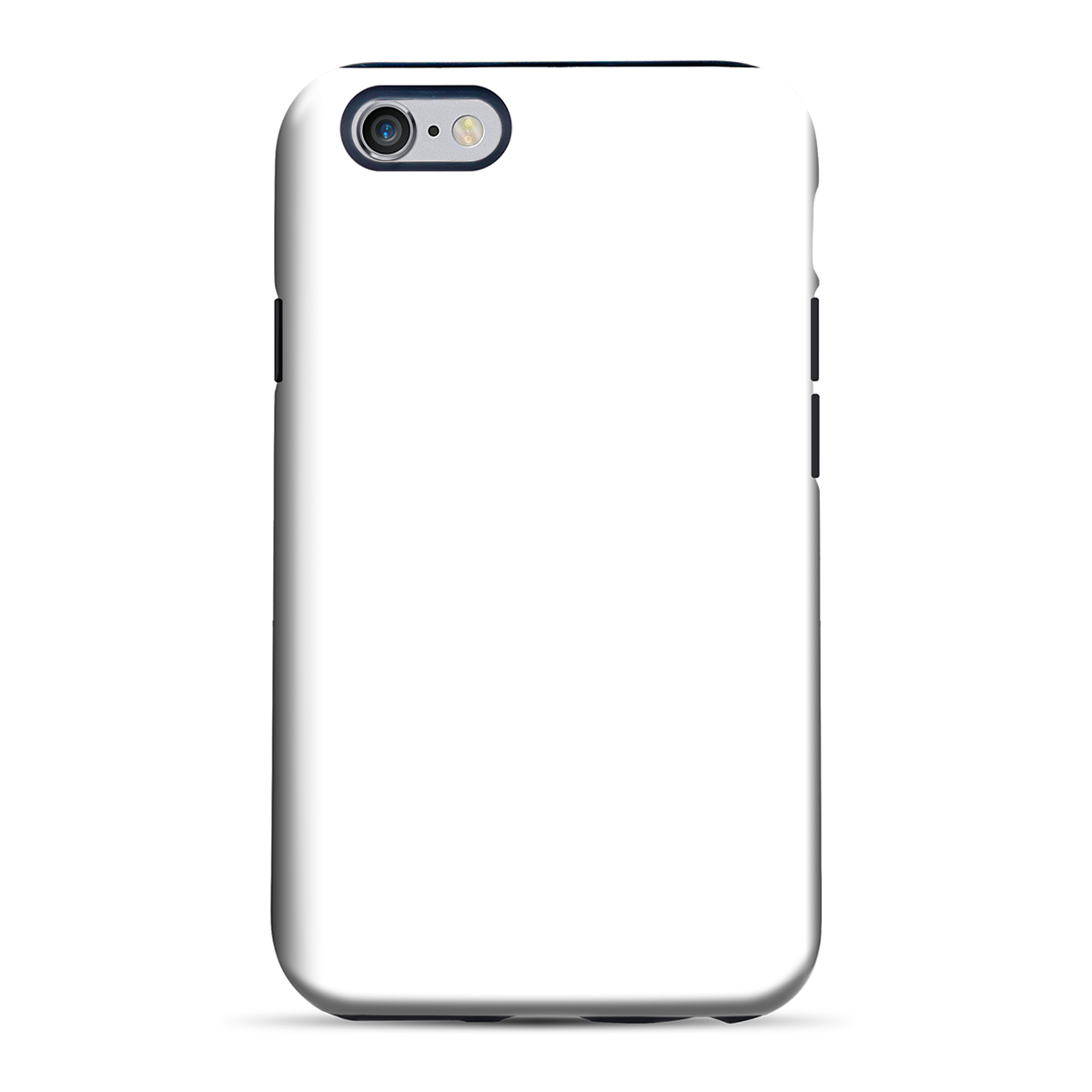 online store baf2f 98a91 iPhone 6 Tough Case